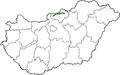 22-es főút-térképe.png