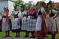 22.7.17 Jindrichuv Hradec and Folk Dance 112 (35935833602).jpg