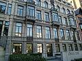 2278-00390 Trois immeubles à façade commune.JPG