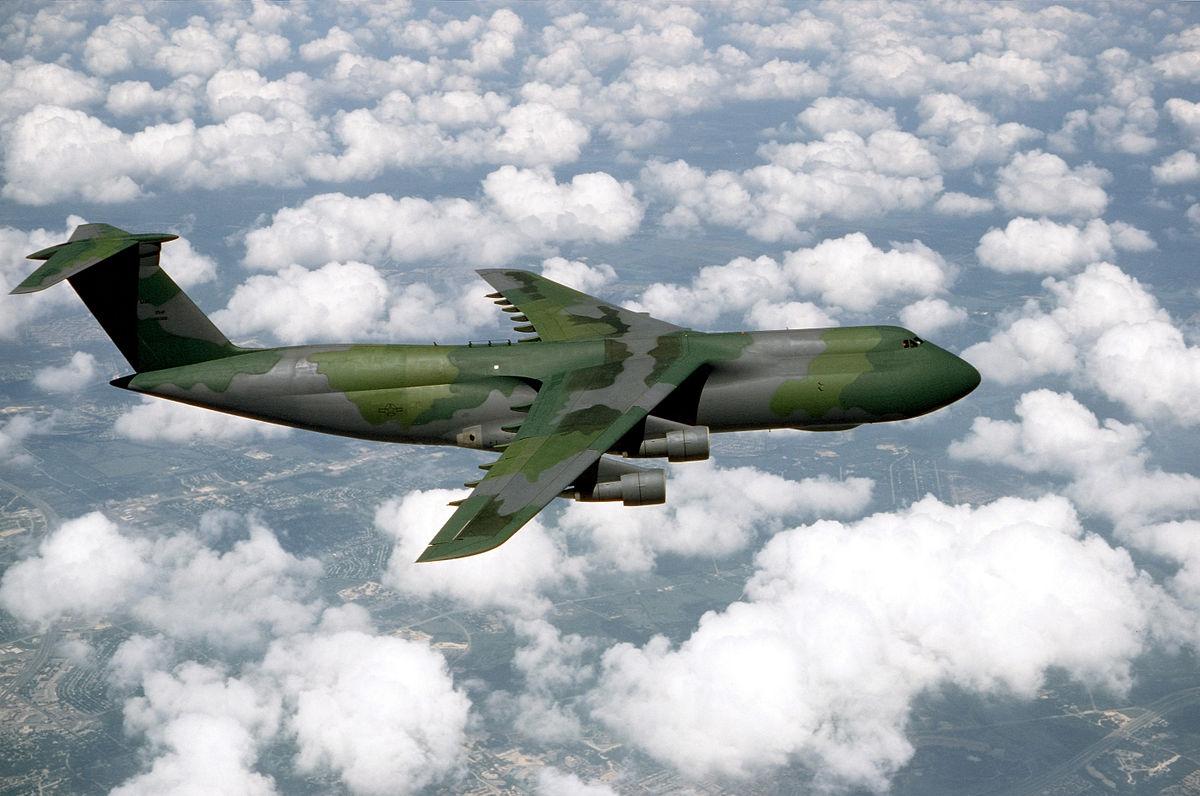 9051e0ba96336 22nd Airlift Squadron - Wikipedia