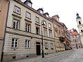 23-25 Mostowa Street in Warsaw - 03.jpg