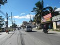 236Santa Maria San Jose del Monte, Bulacan Roads 13.jpg