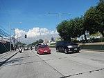2387Elpidio Quirino Avenue NAIA Road 19.jpg