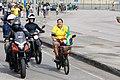 23 05 2021 Passeio de moto pela cidade do Rio de Janeiro (51198169831).jpg