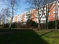 23 Suchsdorf 45.jpg