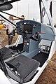 24-8173 Aeroprakt A22LS Foxbat (11560627033).jpg