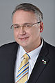 2430ri -CDU, Christian Haardt.jpg