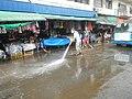 2488Baliuag, Bulacan Market 01.jpg