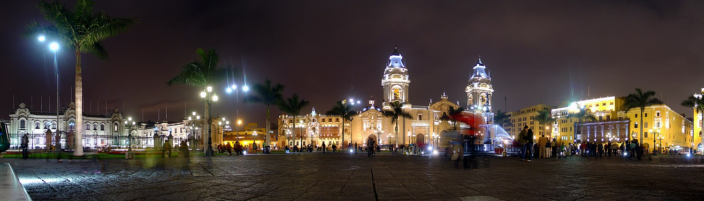 24 - Lima - Août 2008.jpg