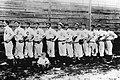 24 1908 Greenville Spinners Baseball Team.jpg