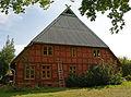 25104100107 Syke Wachendorf Scheune Alter Berg 1.jpg