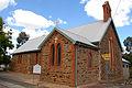 25 Adelaide Road, Church of the Transfiguration (11904447755).jpg