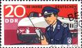 25 Jahre Deutsche Volkspolizei.PNG