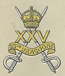 25th Dragoons cap badge.jpg