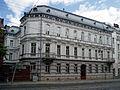 26, Horodotska Street, Lviv (1).jpg