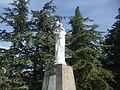 26 Vierge d'Allan 2.jpg