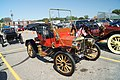26th Annual New London to New Brighton Antique Car Run (7756235292).jpg