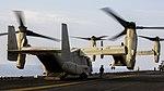26th MEU Flight Deck Operations 130920-M-SO289-003.jpg