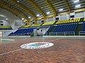 2712Bulacan Capitol Gymnasium 27.jpg
