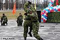27th Independent Sevastopol Guards Motor Rifle Brigade (182-19).jpg