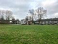 2991 Groningen vinkhuizen park siersteenlaan.jpg