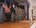 29th Combat Aviation Brigade Welcome Home Ceremony (40783937714).jpg