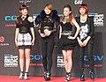 2NE1 in 2009.jpg