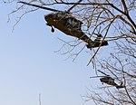 2SBCT, ROK conduct bilateral training 150314-A-CH123-061.jpg