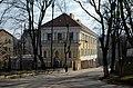2 Bibliotechna Street, Lviv (10).jpg