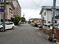 2 Chome Hiyoshichō, Sakata-shi, Yamagata-ken 998-0037, Japan - panoramio (10).jpg
