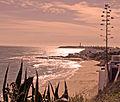 2 Playa de el Pirata Canos de Meca.jpg