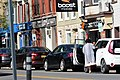 2nd Avenue in Troy, New York.jpg