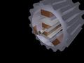 3-phase-electromotor-1.36.png