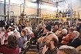 3.20.07 Nevada, Iowa Biomass Energy Conversion Center (428990530).jpg
