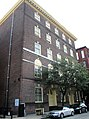 303-311 Vine Street Penns View Apartments rear on Wood Street.jpg