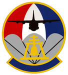 303 Tactical Airlift Sq emblem.png
