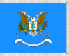 309th Military Intelligence Battalion color.png