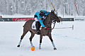 30th St. Moritz Polo World Cup on Snow - 20140202 - BMW vs Deutsche Bank 12.jpg