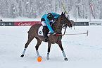 30th St. Moritz Polo World Cup on Snow - 20140202 - BMW vs Deutsche Bank 12.jpg