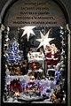 31.12.16 Dubrovnik 4 New Year's Eve 13 (31865505332).jpg