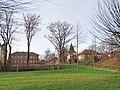 31535 Neustadt am Rübenberge, Germany - panoramio (237).jpg