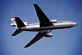 317al - Biman Bangladesh DC-10-30, S2-ACO@LHR,07.09.2004 - Flickr - Aero Icarus (1).jpg