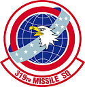 319th Missile Squadron.jpg