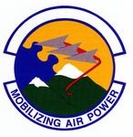 31 Logistics Support Sq emblem.png