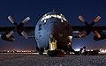 320 AEW C-130 in 2003.jpg