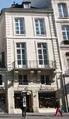 32 rue Saint-Antoine Paris.png