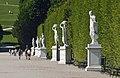 32 statues, western row, Schönbrunn.jpg