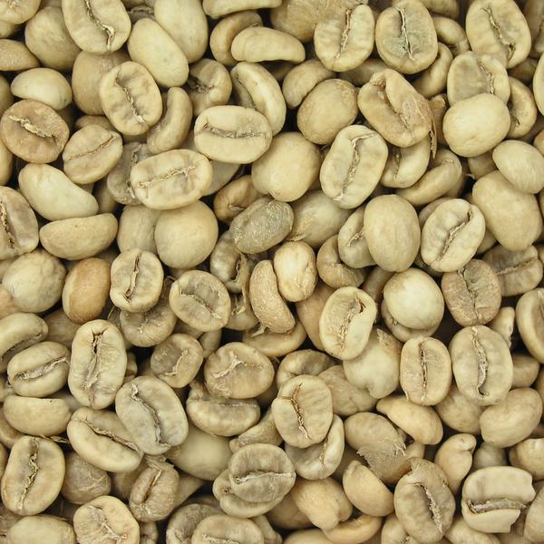 Individual Cardamon Coffee Cakes