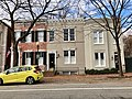 34th Street NW, Georgetown, Washington, DC (46607849431).jpg