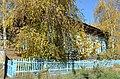 351 Олекминск. Памятник архитектуры, дом скопца.jpg